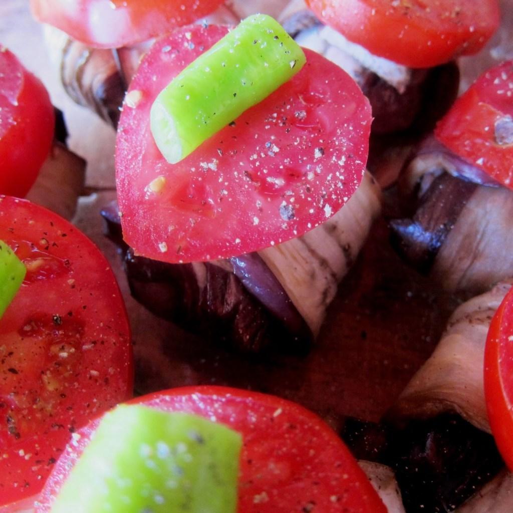 Islem kebab