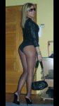 Pantyhose Picture