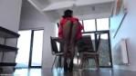 Seamless Pantyhose Tease 1