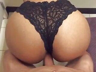 Best Fuck With Sri Lankan Girlfriend – Slow-motion