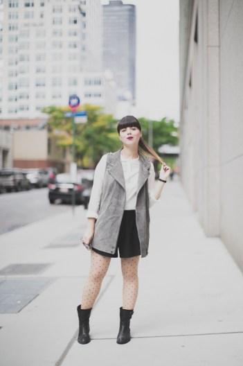 paulinefashionblog (1)