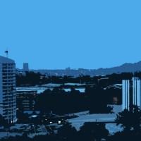 Convocatoria a Urbanistas