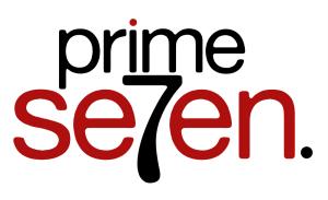 prime se7en marketing agency