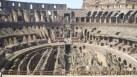 History (Colosseum)
