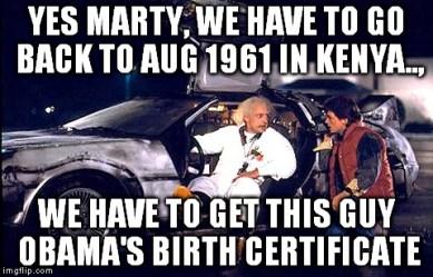 obama-b-certificate-in-kenya