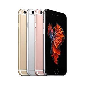 Apple Schutzfolien