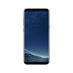 Samsung  Schutzfolien