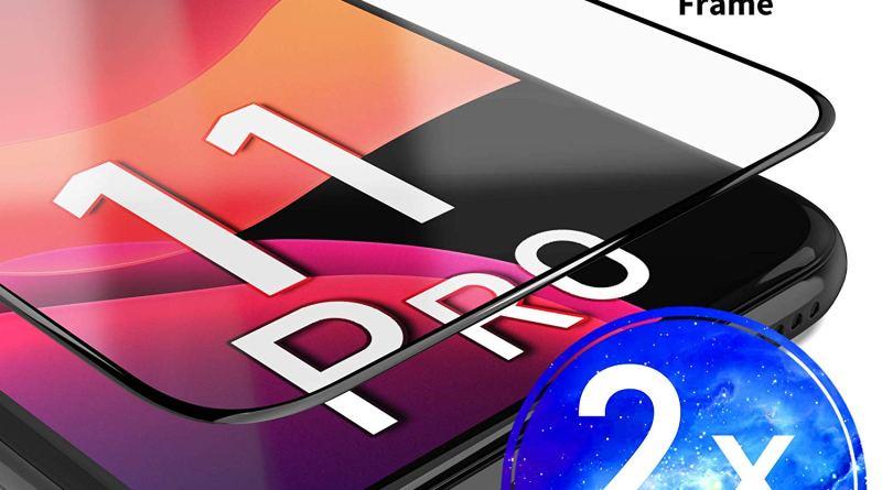 iphone-11-pro-panzerglas
