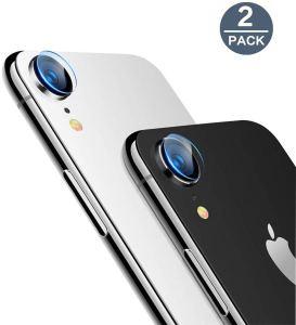 iphone-xr-kamera-schutz