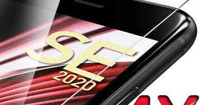 iphone-se-2020-schutzfolie