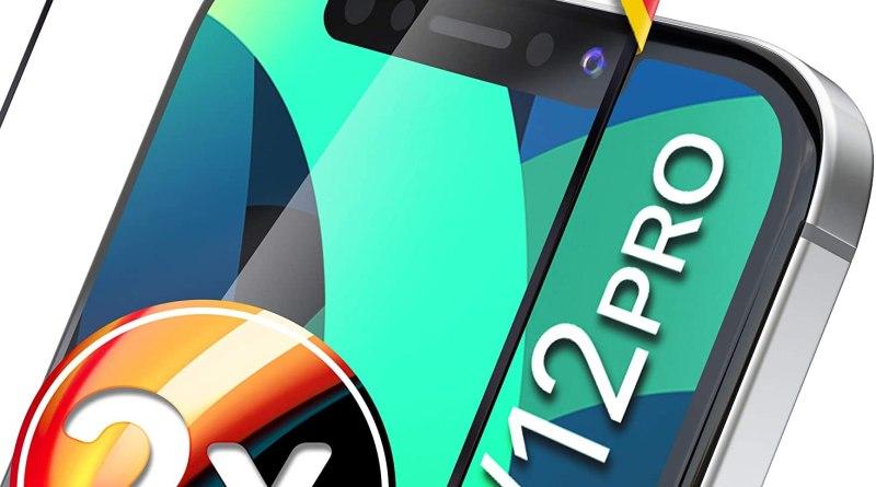 iphone-12-pro-panzerglas-test