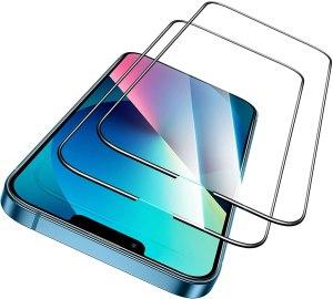 iphone-13-mini-displayschutzfolie