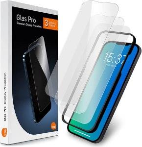 iphone-13-panzerglas