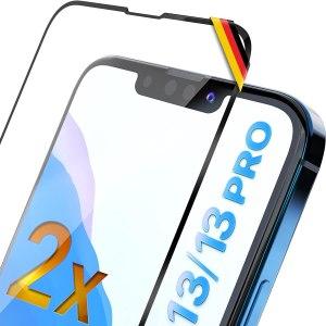 iphone-13-pro-panzerglas-test