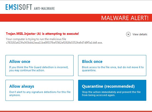 emsisoft_alert_fileguard