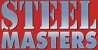 Steel Masters Magazine