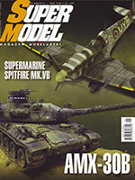 Super_Model_000
