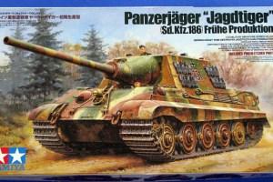 Jagdtiger_00_box