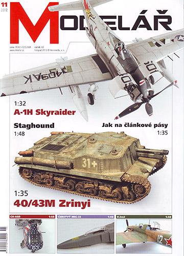 Modelar_2012-11_00