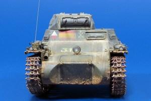 PanzerI_14