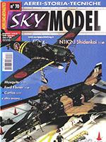 Skymodel_70_00