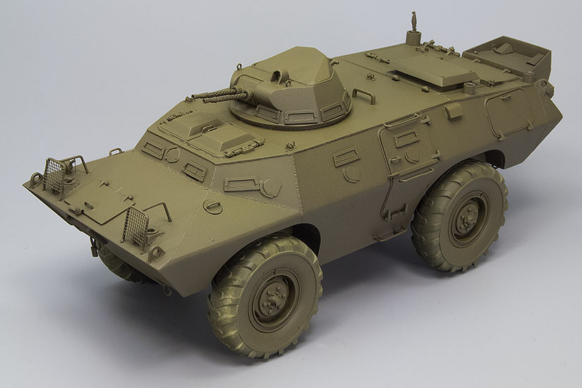 M-706_50