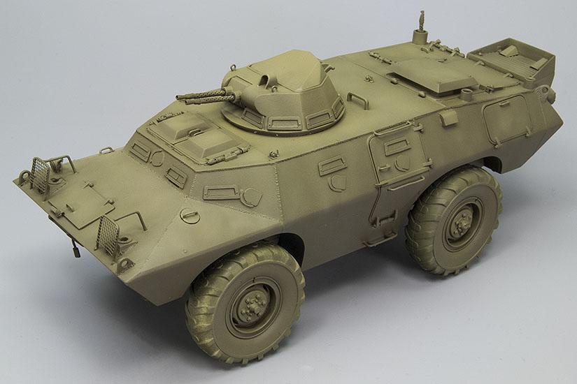 M-706_60