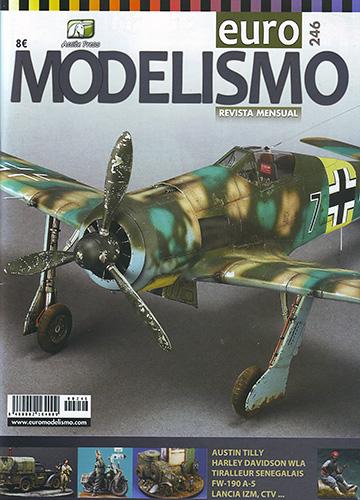 Euromodelismo_246_00