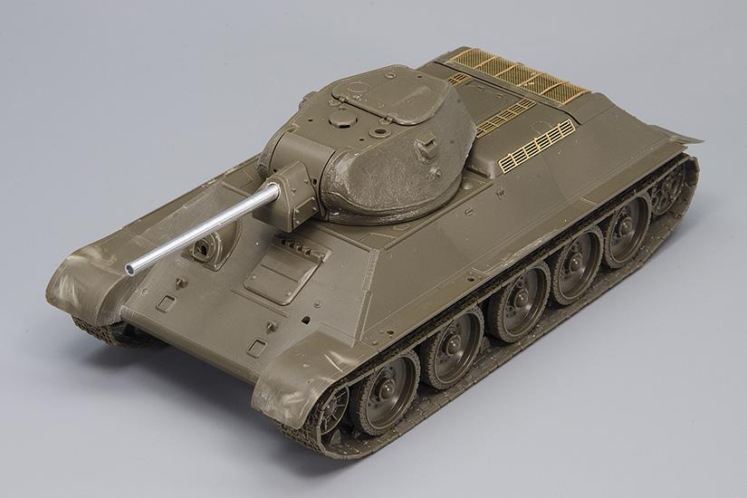 T34-76_48_230