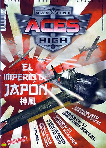 Aceshigh_03_00