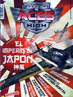 Aceshigh_03_000