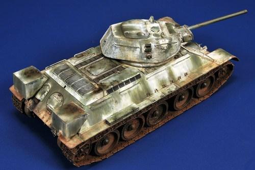 T-34_41_07