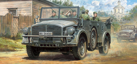 Horch_148_02