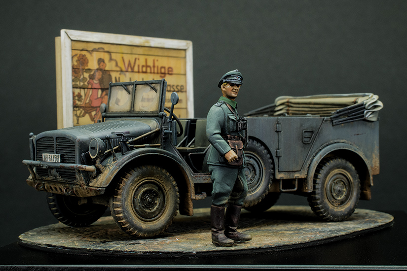 Horch_Clinic_389
