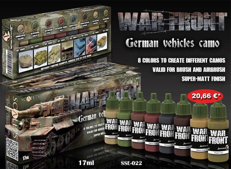 Panzer_Colors_01