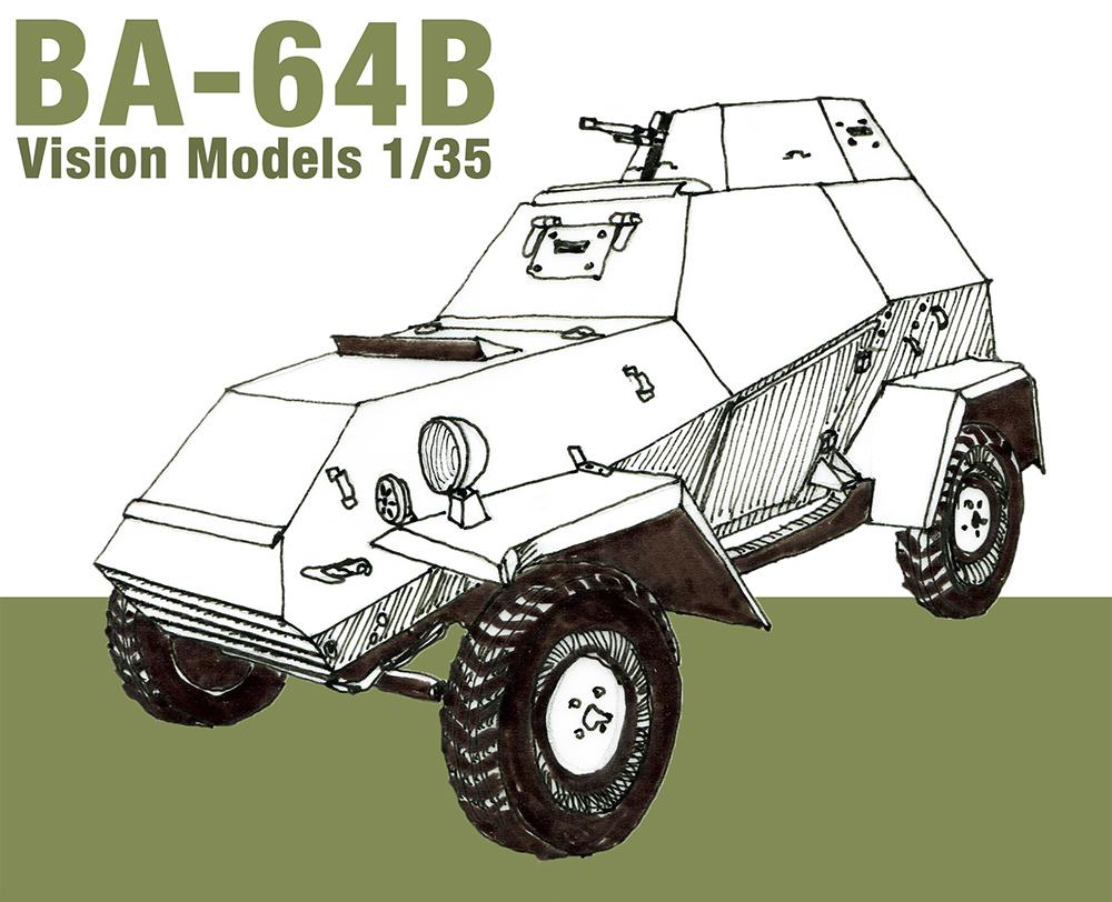 BA-64B_caratula