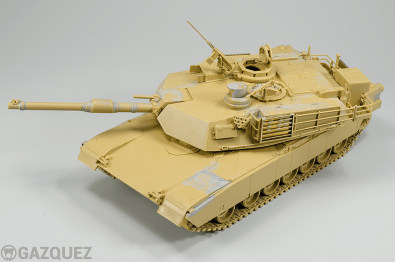 Abrams_028
