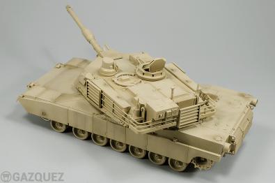 Abrams_104