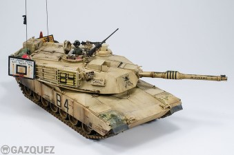 Abrams_371