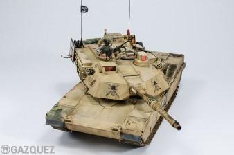 Abrams_373