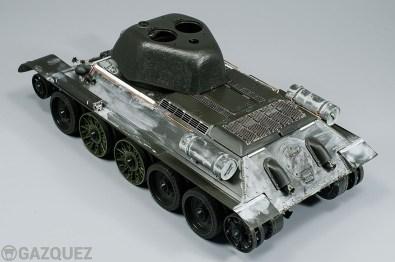 T-34_ChTZ_227