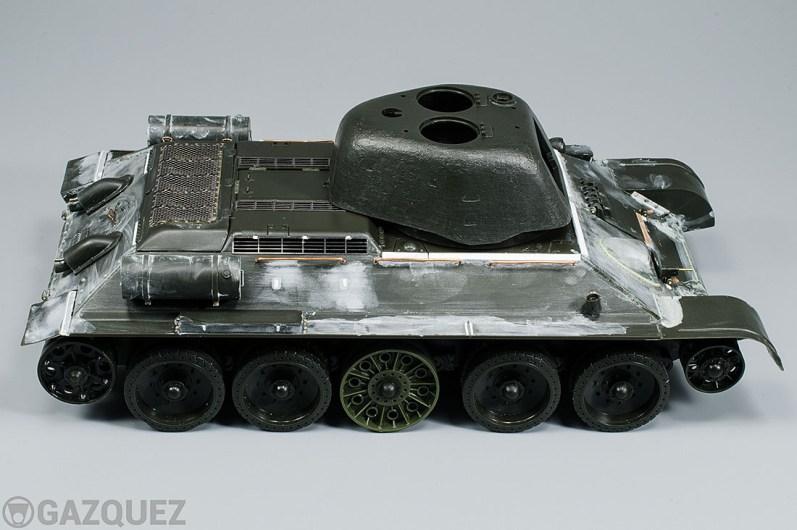 T-34_ChTZ_233