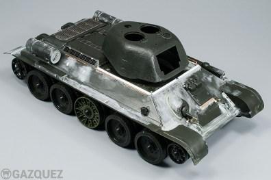 T-34_ChTZ_235