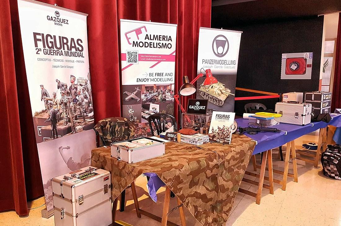 Fuengirola 2019, otro año más, y van…