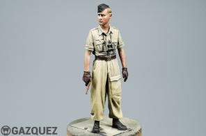 Panzercrew_DAK_223