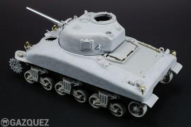 Sherman_M4A1_094