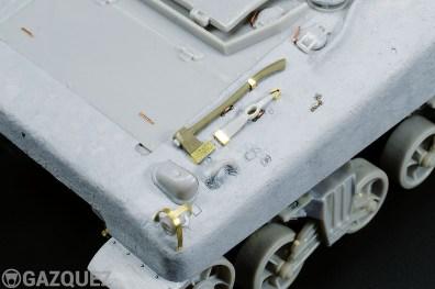 Sherman_M4A1_102