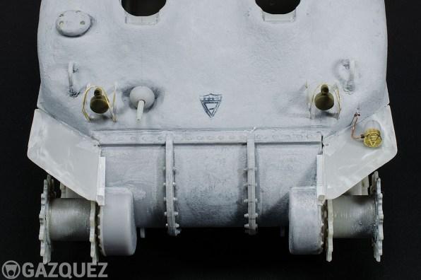 Sherman_M4A1_106