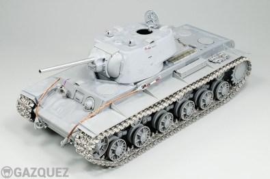KV-I_114