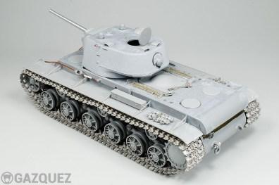 KV-I_118